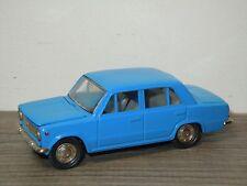 Lada 2101 Saloon - CCCP A9 1:43 *28756