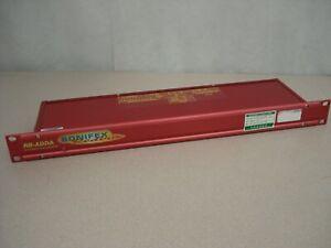 Sonifex Redbox RB-ADDA Converter -  (22_D)