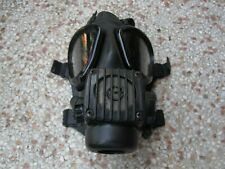 Serbian Military M2FV Protective Mask Size S