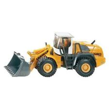 Chargeuses miniatures 1:50 Liebherr