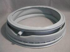 Door Seal GLM33918 for Washing Machines