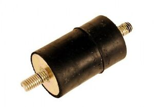 For Mercedes R107 W108 W109 W116 450SLC 280SE450SE 300SEL Air Cleaner Buffer MTC