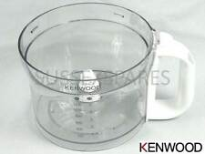 Kenwood Food Processor Bowl, 714284, FPP210, FPP220, FPP225, FPP230, FPP235 UK!!