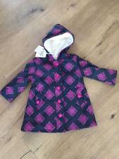 23741a789 Hatley Newborn-5T Girls  Outerwear