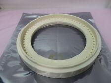 LAM Ceramic Upper Liner, Cover, Chuck, 417421