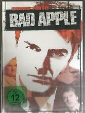DVD - Bad Apple - Chris Noth, Colm Meaney / #205