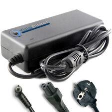 Alimentatore caricabatterie adattatore per portatile SAMSUNG NP305U1A