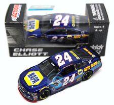 Chase Elliott 2016 ACTION 1:64 #24 NAPA Auto Parts Chevrolet SS Nascar Diecast