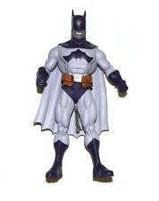 DC Direct DCD Batman Vengeance Series Batzarro Loose Action Figure