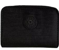 Kipling Tops Women Fabric Wallet Purse