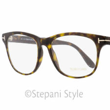 aff95cf0fa Tom Ford Gold Eyeglass Frames