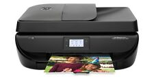 HP Officejet 4654 e-All-in-One Wireless Printer Scanner Copier Fax sr