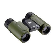 Olympus Birding Binoculars & Monocular
