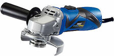 Draper Storm Force 115mm Angle Grinder Grinding Machine Power Tool 830w 230v