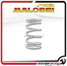 Malossi molla contrasto variatore Bianca Yamaha Tmax 530 2012>2016/500 2001>2011