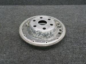 75030 Lycoming IO-540-C4B5 Starter Ring Gear RH