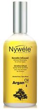 KERATIN INFUSED ARGAN SHINE SPRAY BY NYWELE PROFESSIONAL - 3.4oz