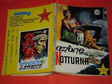PICCOLO RANGER N° 21 a- ORIGINALE 1° EDIZIONE -DEL 1965- ALBI DEL  COW BOY- RARO