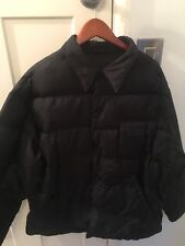 Armani Men's Jacket Extra Large XL 42'
