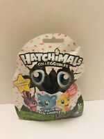 SPIN MASTER HATCHIMALS COLLEGGTIBLES SEASON 1 EGG BLIND BAG 1-PACK