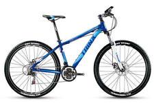 Aluminium Frame Trinx Bikes