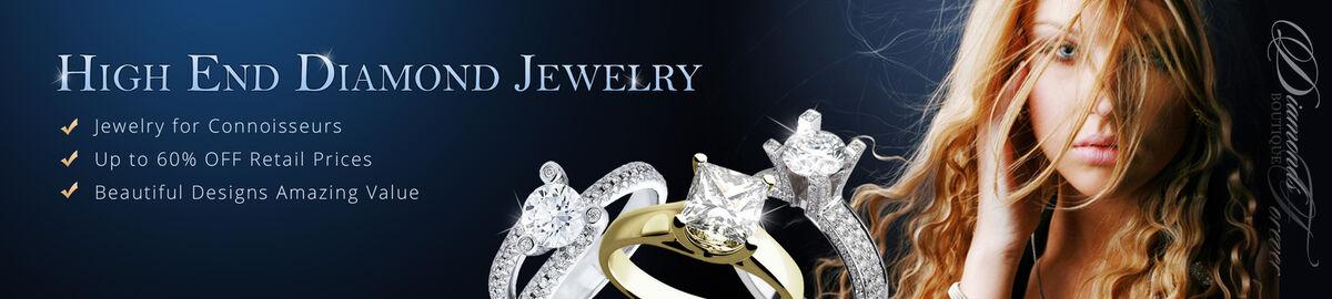 Diamonds Forever Boutique