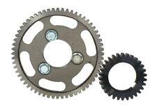 TYPE 3 Cam gears, straight cut, NOT ADJ steel on steel - AC109440