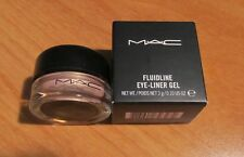 MAC Chilled Fluidline Eye-Liner Gel Magnetic Nude Collection BNIB