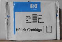 Original HP 940XL Tinte magenta C4908A für Officejet Pro 8000 8500 ohne OVP D