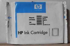Original HP 940xl tinta magenta c4908a para OfficeJet pro 8000 8500 sin OVP D