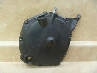 Suzuki GSXR-750 GSXR 750 Used Original Engine Oil Clutch Cover 1995 #BDK