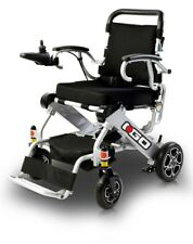 Pride I Go Mobility Power Chair