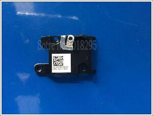 NEW For Dell Latitude E5470 E5570 Precision 3510 M.2 SSD Frame Caddy X3YR8