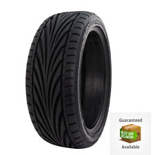 1x 195/40/16 R16 80V Toyo Proxes T1-R ROAD & TRACK DAY USE FOR AUDI BMW FORD etc