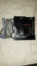 Imonex Coin Acceptor - the best made - U.S. $ 0.25