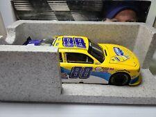 2016 Dale Earnhardt Jr #88 Hellmann's JRM Chevy 1:24 NASCAR Action Die-Cast MIB