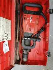 Hilti TE 905 AVR Abbruchhammer 2...
