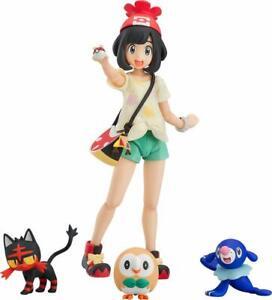 Max Factory Shunya Yamashita PLAMAX Burney Plastic Model Kit SEP158493 for sale online