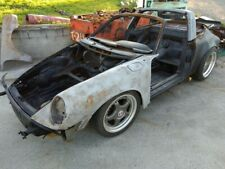 1979 PORSCHE 911 SC HAS ENGINE/TRAN COMES WITH MANY PARTS CHEAPEST 911 IN WORLD