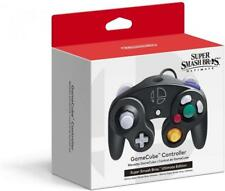 Nintendo Super Smash Bros. Ultimate Edition Pro Controller for Switch