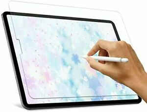 """For Apple iPad Air 2020 Tempered Glass Screen Protector iPad 4th gen 10.9"""" Cover"""