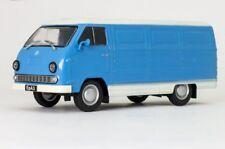 ERAZ 762B AutoLegends USSR 1976. Diecast Metal model 1/43. Deagostini. NEW