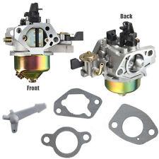 Carburetor Carb for Honda GX390 13hp Engines Replaces 16100-ZF6-V01+Gaskets GYTH