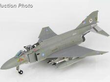 HOBBY MASTER HA1986 1/72 F-4J Phantom ZE357 RAF 74 Squadron Wattisham