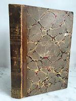 Guía Universal Y Raisonné Jurisprudencia Tomo 31 1828