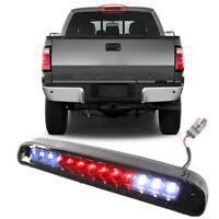 Terza lampada a LED per tronco luci freno 3a per Ford Raptor F250 1999-2016