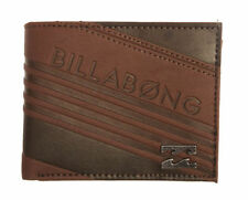 Billabong Men's Wallets with Credit Card