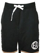 Overall Pioggia Tuta Suit 100/% PVC-nessuna gomma bianco unisex