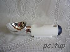 Magnet Tupperware (pas porte-clés, not keychain) Cuiller à glace manche blanc