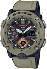 Casio G-Shock Carbon Core Guard Watch GA2000-5A / GA-2000-5A